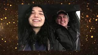 Evin ve Kalender 💍 evlilik teklifi