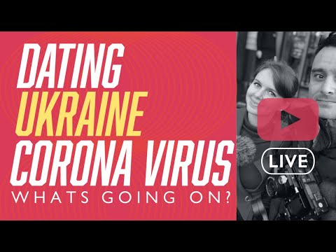 Looking For A Ukrainian Bride - Don't Get Scammed from YouTube · Duration:  3 minutes 59 seconds