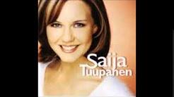 Alle Titel – Saija Tuupanen