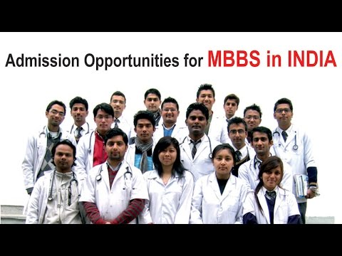 Private medical colleges in India for MBBS Delhi, Maharashtra
