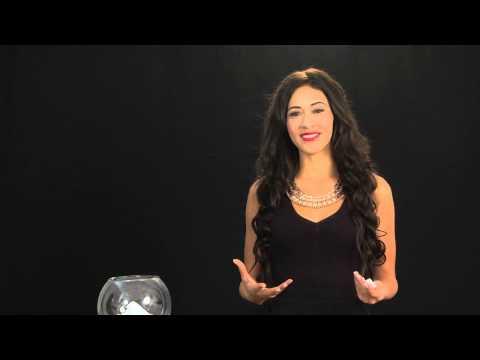 Honduras - Diana Schoutsen Mendoza - Truth and Dare