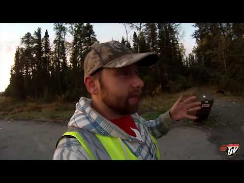 My Trucking Life - EASTBOUND STEEL - #1540