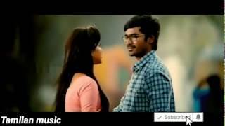 Vip love feeling WhatsApp status video Tamil movie video song