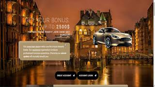 Wow Best Hyip investMent\high paying hourly investment site 2020   Runing Day 1 join Fast in hindi
