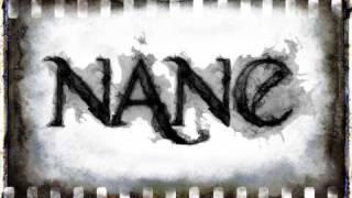NANE - STII CE ZIC