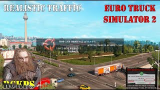 "[""ets"", ""ets2"", ""euro"", ""truck"", ""simulator"", ""simulator2"", ""ia"", ""ai"", ""traffic"", ""trafico"", ""realista"", ""realist"", ""lights"", ""light"", ""engine"", ""mod"", ""mods"", ""gearboxes"", ""headlights"", ""trucks"", ""car"", ""cars"", ""vehicle"", ""volante"", ""logitech"", ""180"", ""270"", ""360"", ""900"", ""highline"", ""chassis"", ""beacons"", ""bus"", ""info"", ""gamelog"", ""interiores"", ""pc"", ""xenon"", ""modificaciones"", ""rockero"", ""rockeropasiempre"", ""sounds"", ""sonidos"", ""all"", ""companies"", ""dangerous"", ""turn"", ""curvas"", ""curves"", ""visors"", ""ruta"", ""Special"", ""transport"", ""señales"", ""peligro"", ""peligrosas"", ""deposits"", ""pack"", ""mini"", ""mirrors"", ""stable"", ""version"", ""tanks"", ""extra"", ""fuel"", ""powerful"", ""heavy""]"