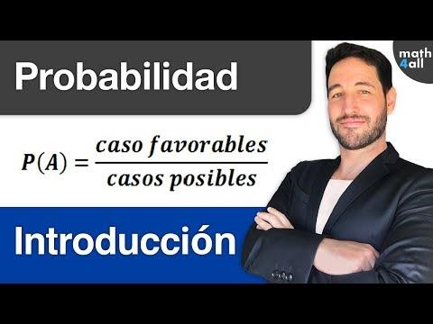 ¿quÉ-es-la-probabilidad?-con-ejemplos-sencillos-👍