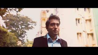 kal-bhor-hobey---deleted-scene-sarbajit-ghosh-rupankar-bagchi-monn-album-amara-muzik