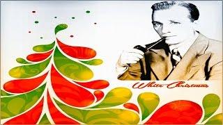 Bing Crosby White Christmas Full Album