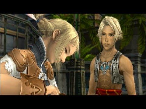 Let's Play Final Fantasy XII: 1Kaynak: YouTube · Süre: 10 dakika54 saniye