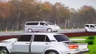 Лада приора-самый надёжный авто