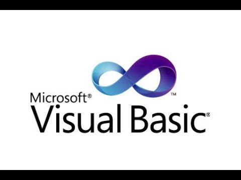 visual basic: calculator app