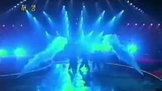 [K-POP] H.O.T - We are the future