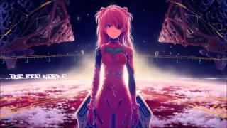 Nightcore- She Looks So Perfect (5SOS)