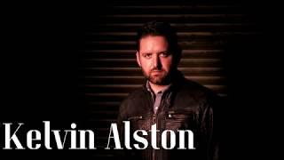 George Ezra -  Blame it on me (Kelvin Alston Cover)