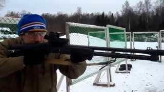 практическая стрельба мкпс practical shooting ipsc в ярсо часть 1 первый визит фила