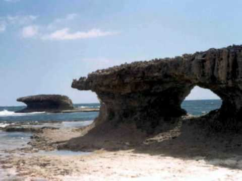Pictures of Somalia