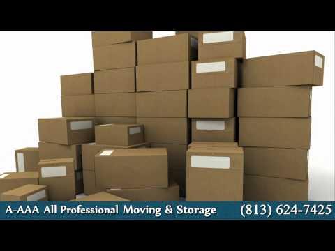 Brandon Movers | Movers Brandon | Moving Company Brandon