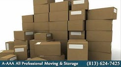 Brandon Movers | Movers Brandon | Moving Company Brandon