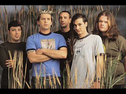 Less Than Jake - Teenager in Love