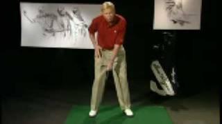 ben hogan back swing by jim