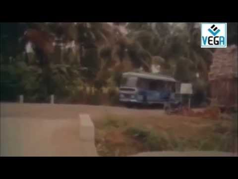 En Pondatti Nallava Movie Song -1