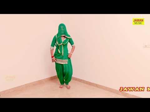 Letest Haryanvi Dance 2018//इस नई बहू के डांस को देख कर सपना चौधरी भी शर्मा गई//Jawan music
