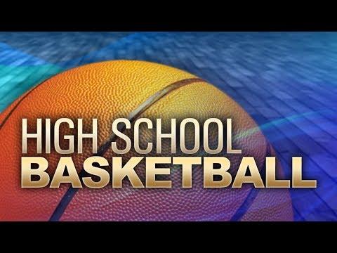 HS Basketball: McCook at Scottsbluff (Feb 8 2019)