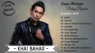 Full album khai bahar