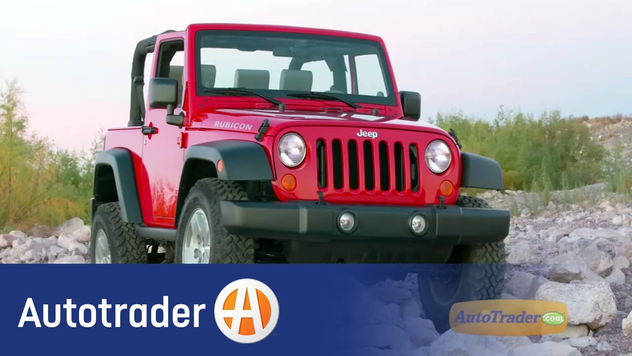 jeeps cars in vineland new auto for com nj img sale and used jeep wrangler
