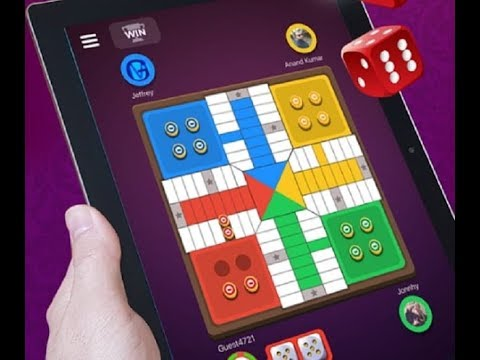 Parchis Star | Juego De Parchis Para Android MULTIPLAYER