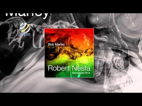 "Bob Marley and The Wailers ""Robert Nesta"" (full album ) [HQ Audio]"