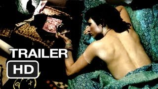 The Future (2013) - Rutger Hauer Drama HD