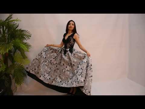 e8e8be876 أجمل وأفضل فساتين السهرات في العالم - منتدى فتكات