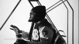 Download Video T-Pain She Said (Official Music Video HD) MP3 3GP MP4