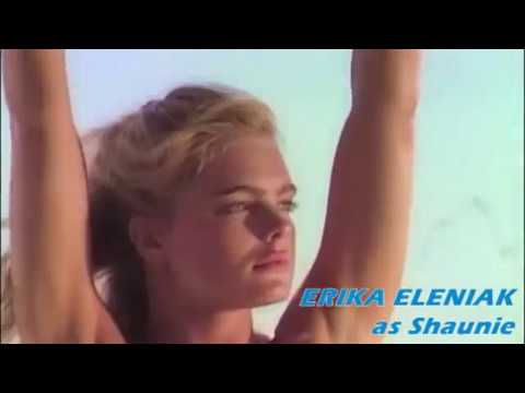 Baywatch: The  New Ultimate Intro - Season 1- 9