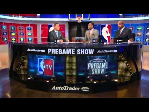 GameTime: Bulls Season Since Losing NBA Superstar Derrick Rose | December 30, 2013 | NBA 2013-14
