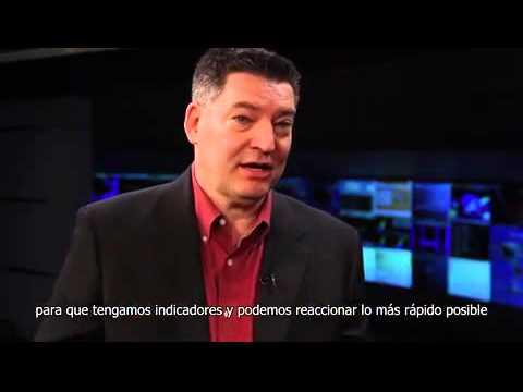 NOC AT&T - Español