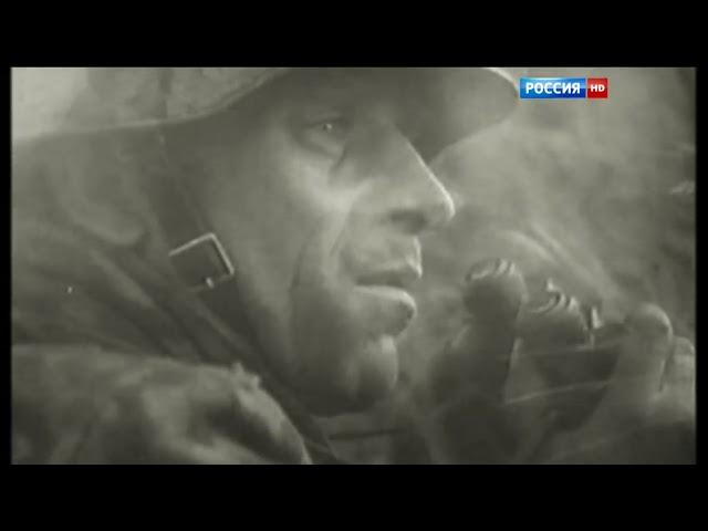 Изображение предпросмотра прочтения – НарекГригорян представляет буктрейлер кпроизведению «22 июня 1941 года» С.П.Щипачёва