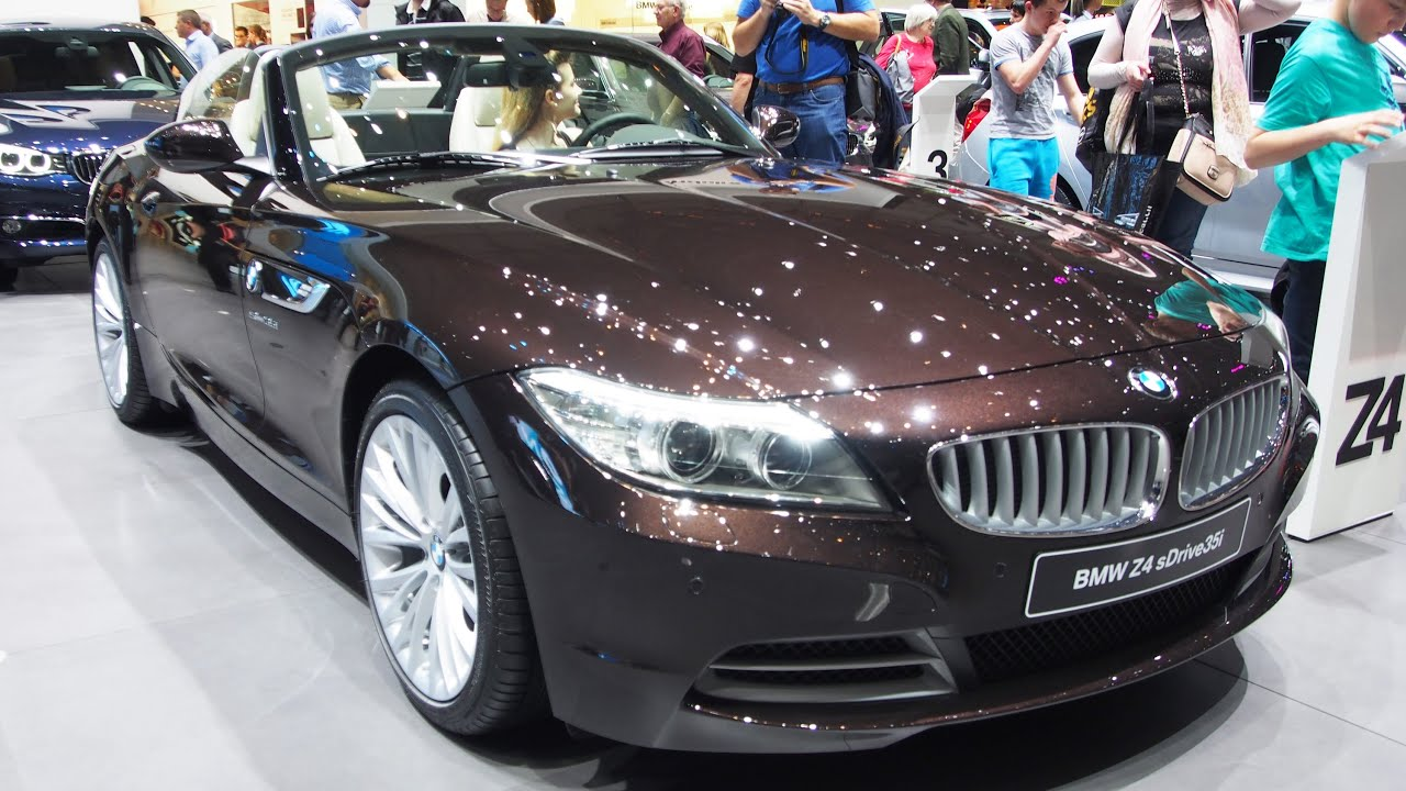 used bmw file convertible wiki