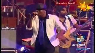 Wayo Live At Kirindiwela - 2 - WWW.AMALTV.COM.mp3