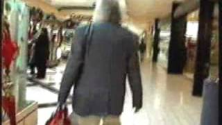 R. Stevie Moore - Stephen, Stephen (Apples in Stereo) (2007)