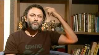 In the Spotlight with Rakeysh Omprakash Mehra - I