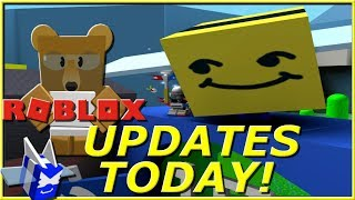 🐝 [BEE SWARM SIMULATOR] 🐝 *UPDATES TODAY!* | 🐝 BLACK FRIDAY ROBLOX LIVE STREAM 🐝