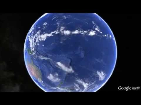 Video  How Tokelau Switched to Solar Energy   YouTube 720p