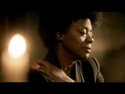 Annalise's Final Fate Revealed - How To Get Away With Murder