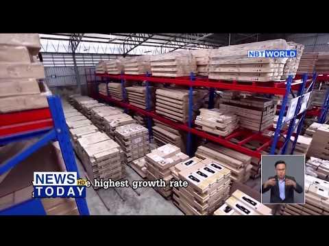 Government emphasizes economic, social reform