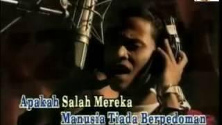 MTV Karaoke Original - Okid - Derita