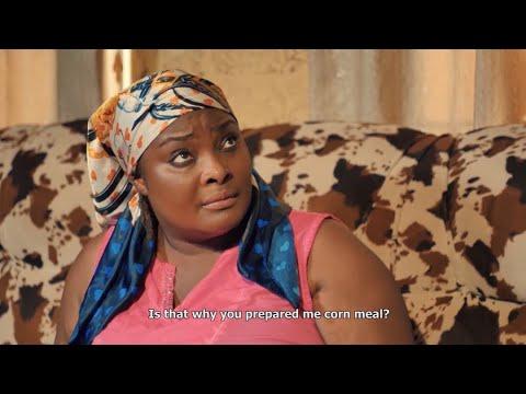 Download ENI IYI - 2021 Latest Yoruba Blockbuster Movie Starring; Ronke Odusanya, Peters Ijagbemi
