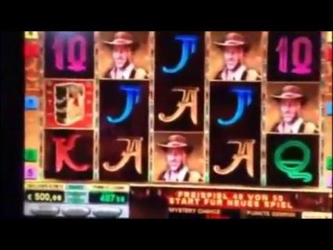 casino einsatz